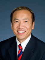 Dr. Harvey Lui